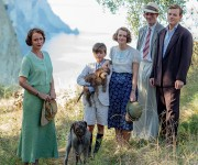 Blackmagic Micro Cinema Cameras Help to Deliver ITV Drama The Durrells