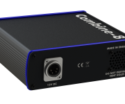 Bluebell Introduces Silhouette Combine Converters to Further Reduce Camera Cabling in Live Productions