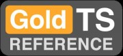 Bridge Technologies Gold TS Reference Wins NewBay Medias Best of Show Award 2015