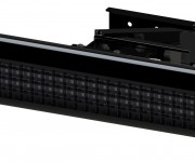 Brightline Now Shipping cMe2 Compact Huddle Room Light