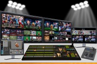 Broadcast Pix Announces Sports Bundle for Affordable High-End Live Production