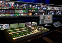Broadcast Pix Launches Trade-In Promotion at CCW 2014