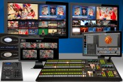 Broadcast Pix Offers New Sports Production March Mayhem Bundles Promotion