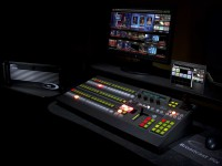 Broadcast Pix Ships New Mica Live Video Production System
