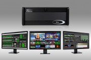 Broadcast Pix Unveils Production, Broadcast Bundles at IBC2015