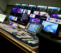 Broadcast Systems International selects Snell production switching and infrastructure for General Media Group Moldova