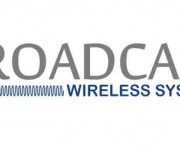 BROADCAST WIRELESS SYSTEMS