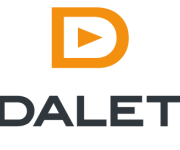 Broadcasters Step into the Future with Dalet Unified News Operations