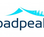 Broadpeak Joins the Streaming Video Alliance