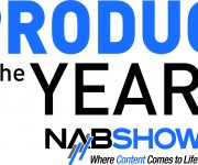 NAB 2019 - interviews and news from pro video and broadcast
