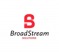 BroadStream Solutions hires two ex-Miranda execs