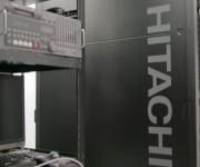 Broadway Video Ready for 4F Demand with Hitachi Vantara Virtual Storage Platform