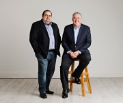 Bruce Anderson Announced as Dejero CEO