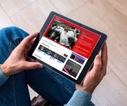 BT Sport extends its relationship with Yospace for dynamic ad insertion