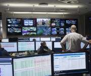 BT Takes Action to Combat TV Broadcasting Piracy