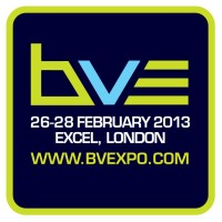 BVE 2013 promises to be bigger and better at ExCel