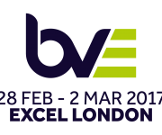 BVE REJUVENATES BRAND FOR 2017