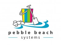 Cabsat News: Automation specialist Pebble Beach Systems set to launch Stingray channel in a box into Gulf region at show