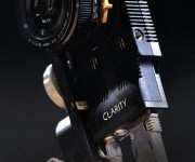Camera Corps Clarity Live HFR Camera Makes NAB New York Debut