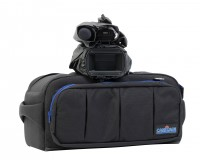 camRade unveils new pro-bag series at Londons BVE 2015