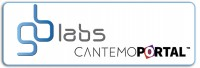 Cantemo teams with GB Labs at IBC to deliver total media storage solution