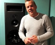 Capital of Media Installs PMC and rsquo;s MB2S Monitors