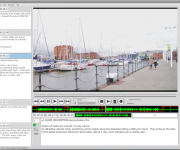 Captionmax transitions to Starfish audio description software