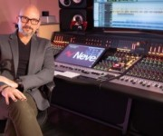 Carlos Rodgarman Adds Prestige To His Studio By Installing A Genesys Black