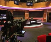 Catalonian public broadcaster chooses Sony to upgrade its HD HDR capabilities
