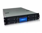 CatDV delves deep into GB Labs LTO systems
