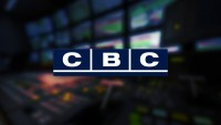 CBC Germany chooses Vizrt for live graphics and virtual sets