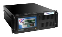 Cel-Soft to launch Broad-server no-compromise rack-mountable computer at IBC2012