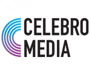 Celebro Media Launches First Full 4K UHD Studio Facility In North America