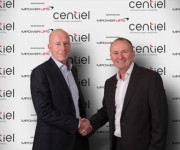 CENTIEL Aims to Grow UK Market Share With Acquisition of MPower UPS