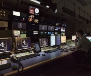 Channel 4 News deploys IDS production timer
