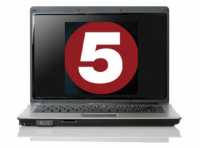 Channel 5 Deploys Digital Elements IP Geolocation Technology to Manage Video on Demand Content Rights