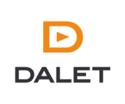 Chilean Broadcaster Mega TV Deploys Dalet Unified News Operations