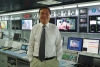 Chinas Fujian Media Group Invests in Junger Audio For Loudness Control
