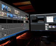Chyron Releases PRIME Live Platform (PRIME V4.0) for Broadcast-Quality Production Anywhere