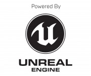 ChyronHego and Epic Games to Integrate Unreal Engine With ChyronHego AR and Virtual Set Software