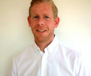 ChyronHego Expands EMEA Sales Presence With Three Key Appointments