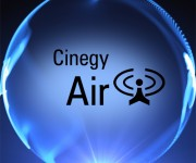 Cinegy Air PRO 8K totally optimized for the cloud