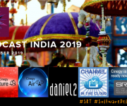 Cinegy to demonstrate SRT advantages at Broadcast India 2019
