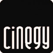 Cinegy to showcase JET Pack at NATEXPO 2015