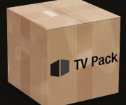 Cinegy TV Pack sale to Creation TV, Hong Kong