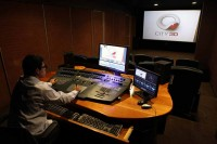 City 3D brings high end Stereo3D to Mexico with Pablo