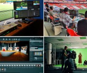 CJP Broadcast Launches StreamSmart+, Club-Owned Online TV Service for Sports