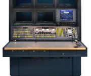 CLEAR-COM INTERCOM AND SALZBRENNER THEATRE SYSTEMS OFFER ENHANCED STAGE MANAGEMENT CONTROL