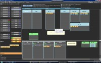 CLEAR-COMS ENHANCED ECLIPSE TAKES CENTRE STAGE AT IBC 2010