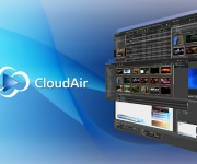 CloudAir and Neo to Take Centre Stage in PlayBox Technology Demos at IBC